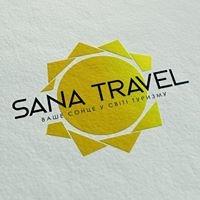 Сана-Травел