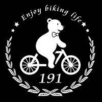 191單車生活館-高雄民族店