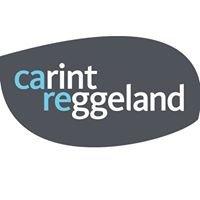 Carintreggeland