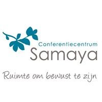 Samaya Conferentiecentrum