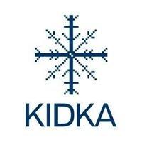 Kidka Woolfactory Shop