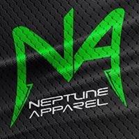 Neptune Apparel