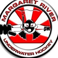 Margaret River Underwater Hockey Club