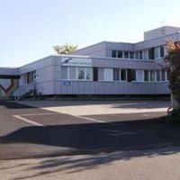 Stadtwerke Bad Windsheim