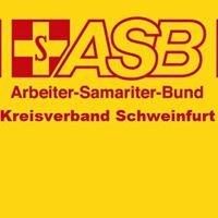 ASB-Schweinfurt / Ambulante Altenpflege