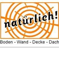 Oldenburg - Zimmerei-Tischlerei-Dachdecker-Energieberater