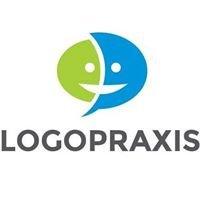 Logopedski kabinet Logopraxis