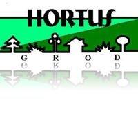 Hortus Ogrody Krzewy Trzebiatów  Gąbin