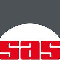 SAS Prefabricados de Hormigón S.A.
