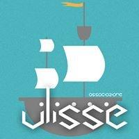 Associazione Ulisse