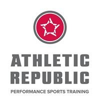 Athletic Republic Toledo