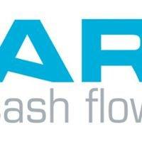 AR Cash Flow & Trade Finance