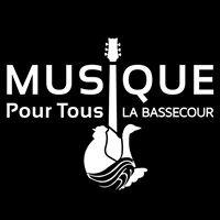 La BasseCour
