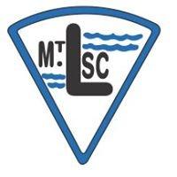 Mt. Lookout Swim Club