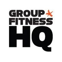 Group Fitness Headquarters