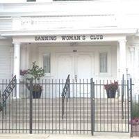 Banning Woman's Club
