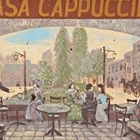Casa Cappuccino