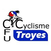 Championnat de France Universitaire de Cyclisme 2015