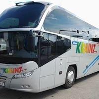 Busreisen Krainz