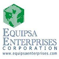 Equipsa Enterprises