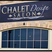 Chalet Designs LLC. Boutique and Salon