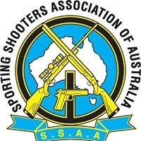 Sporting Shooters Association of Australia - Queensland