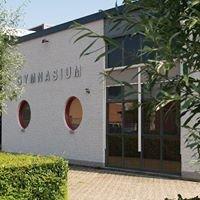 Gezondheidscentrum Gymnasium