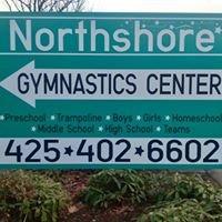Northshore Gymnastics