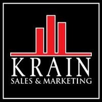 KRAIN Real Estate