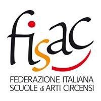 Fisac Federazione Italiana Scuole di Arti Circensi