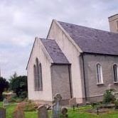 St John's Clondalkin [Church of Ireland]