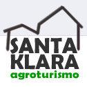 Agroturismo Santa Klara Nekazaletxea