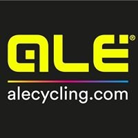 ALÉ Cycling España