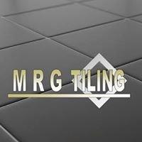 MRG TILING