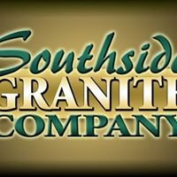 Southside Granite Company