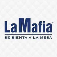 La Mafia se sienta a la mesa - Málaga
