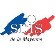 SDIS 53