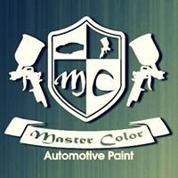 Master Color Detail Corp.
