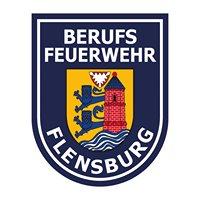 Berufsfeuerwehr Flensburg