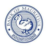 Bank of Mauritius