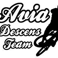Avià Descens Team