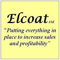 Elcoat Ltd