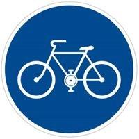 Champion Bicycle Trading