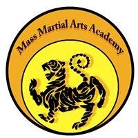 Mass Martial Arts Academy
