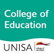 Unisa - College of Education