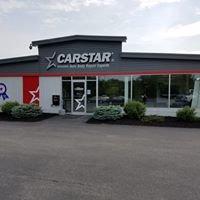 Atlantic Auto Body Carstar Fitchburg
