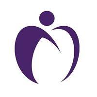 MedPro Staffing International