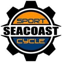 Seacoast Sport Cycle