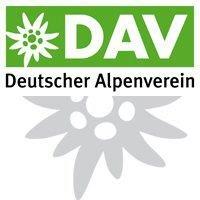 DAV Sektion Südharz/Sangerhausen