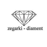 zegarki-diament.pl